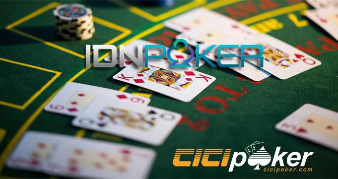 Tips Buat Para Pemain Poker Uang Asli Pemula